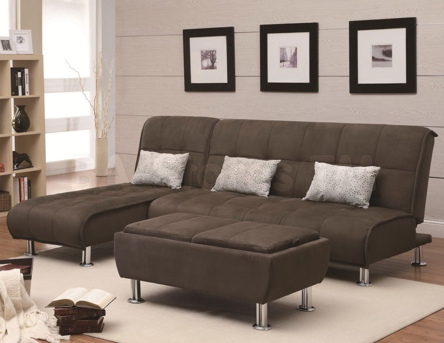 The Ultimate Guide To Convertible Sofa Bed Sofa Bed With Chaise