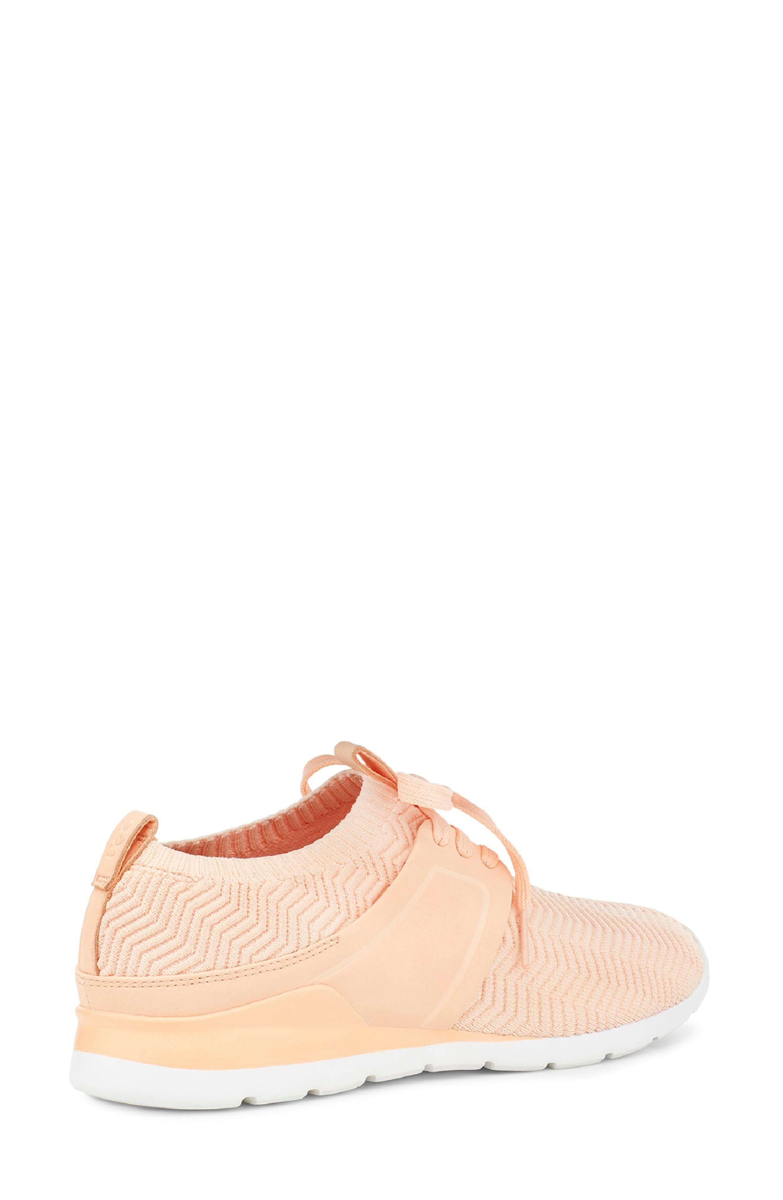 UGG? Willows Sneaker (Women) Nordstrom