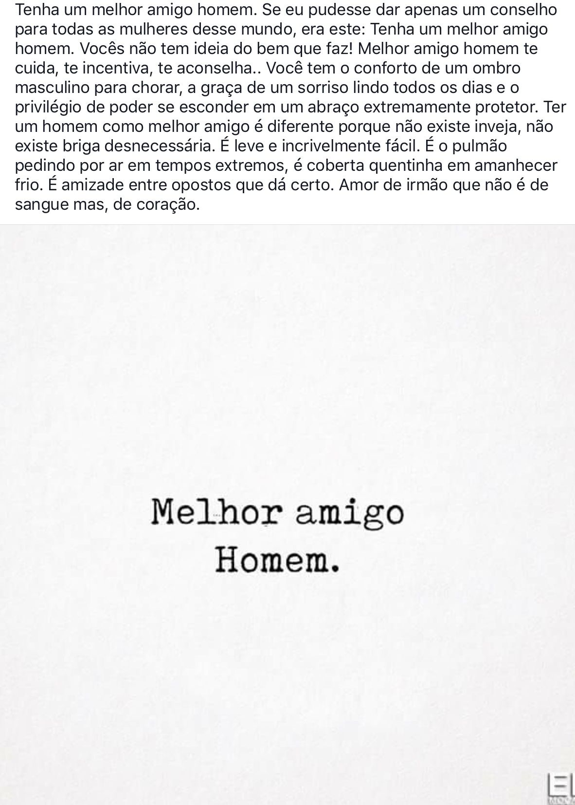 Pinterest Mtorqueto Amizades Frases Thoughts