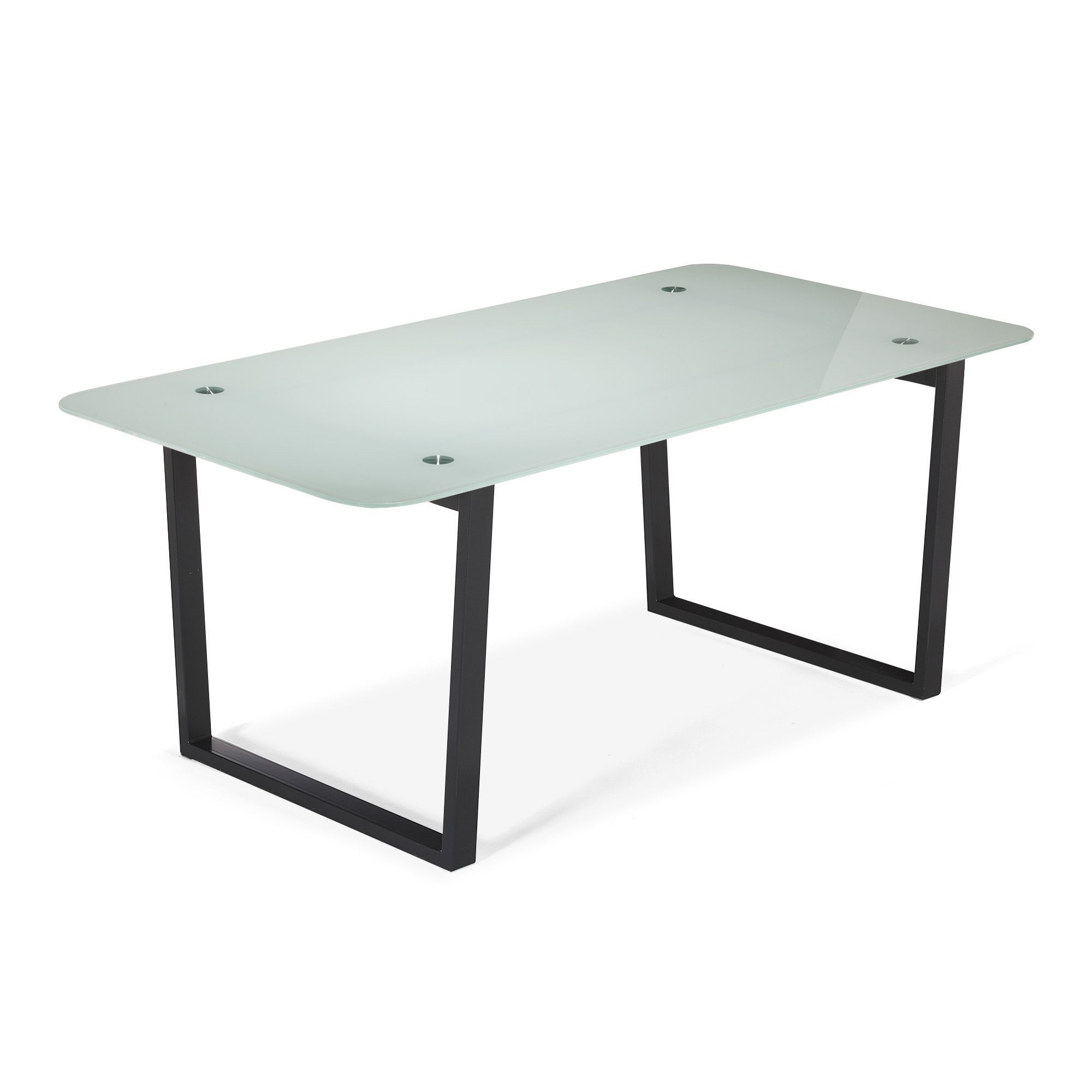 64ac79b9e00b59eba3132ecc7c7efad0 Meilleur De De Chaise Table A Manger