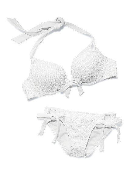 9ee505ce88328 Victoria's Secret Bathing Suit Clearance ZN-284-087 | binkins ...
