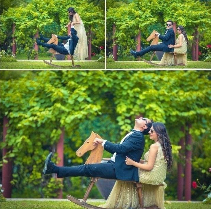 Pre Wedding Shoot prewedding preweddingposes
