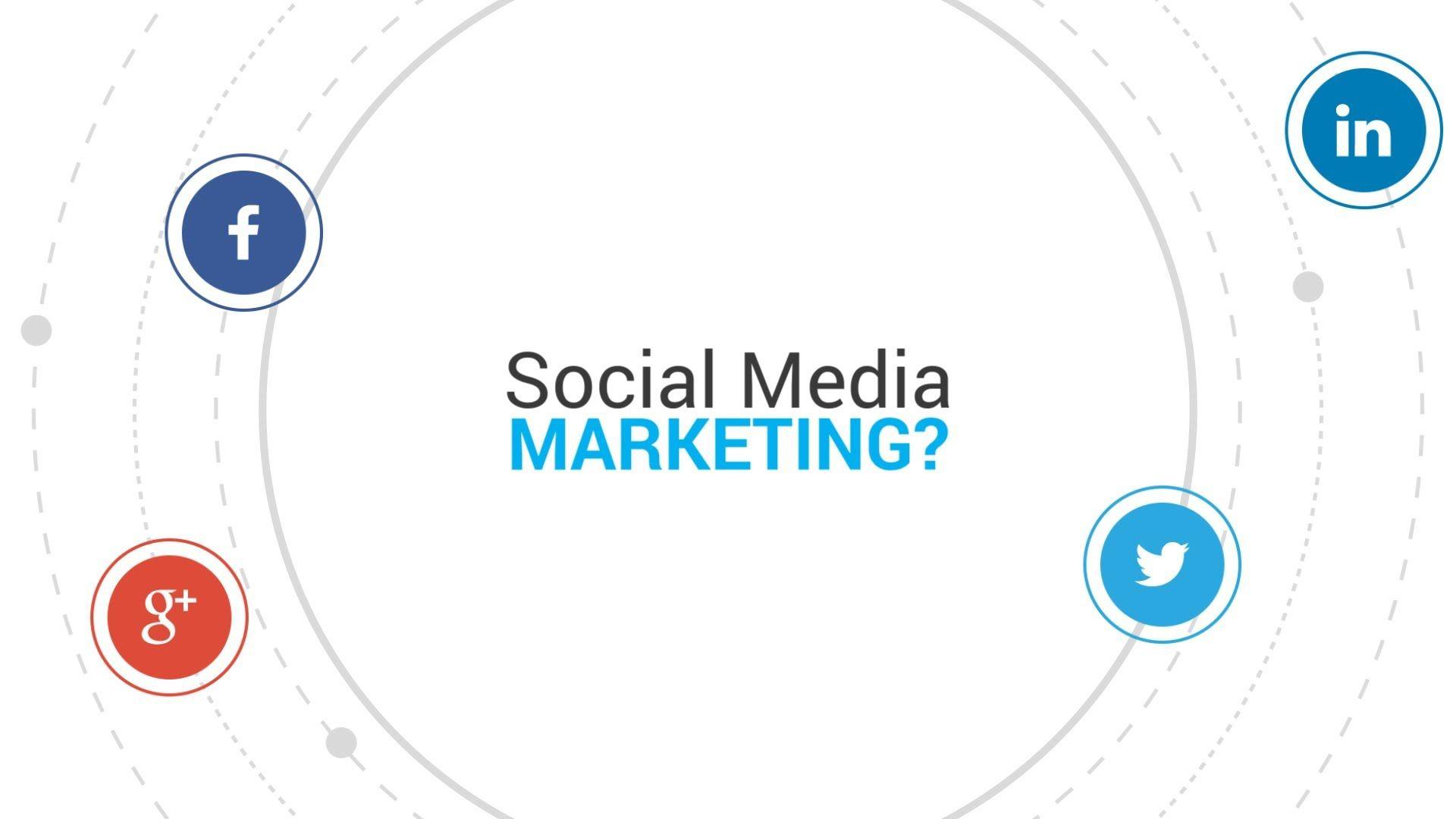 A Influência da mídia social vem impactando cada dia mais o modo como nos comunicamos, como interagimos com os outros, a nossa forma de consumo, nossos serviços e nossos negócios.  As plataformas disponíveis são muitas, mas identificar, compreender e trabalhar com as mais adequadas para o seu negócio é particularmente desafiador. Temos que entender todas as ferramentas de mídia social, suas plataformas e seu papel na comunicação com seu público.