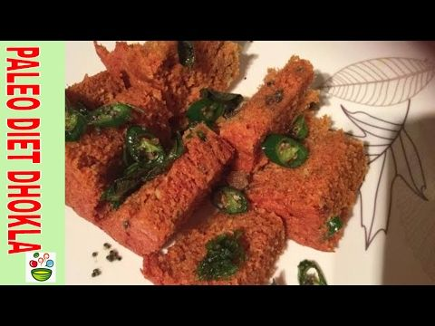 Paleo diet dhokla recipe in tamil httppaleodietdigest paleo diet dhokla seivathu eppadi how to make paleo diet dhokla recipe in tamil ingredients tsp almond and tsp coconut forumfinder Choice Image