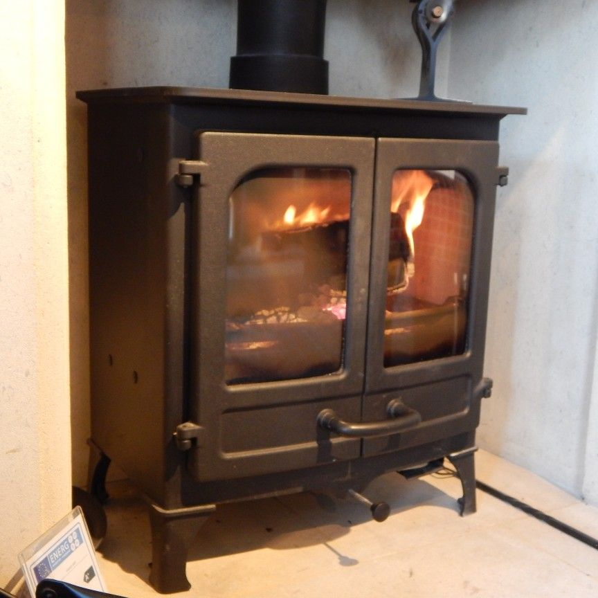 Charnwood stoves charnwood stoves main dealers in suffolk