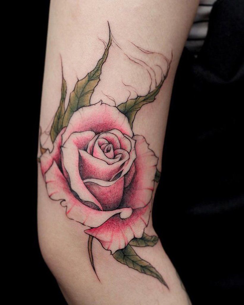 100 of most beautiful floral tattoos ideas arm sleeve tattoos 100 of most beautiful floral tattoos ideas izmirmasajfo