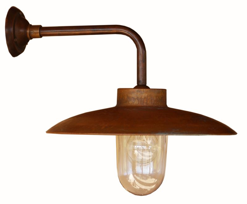 Great Italian Lighting Redefines U201cFarmhouse Modern Meets Rustic Chicu201d Collection  | POND Trade News