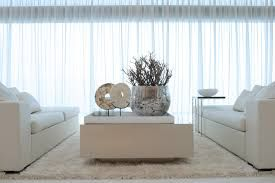 Image result for eric kusters interior