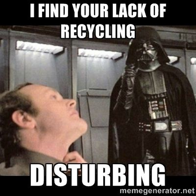 Http Www Novaksanitary Com Star Wars Humor Star Wars Memes Star Wars Quiz