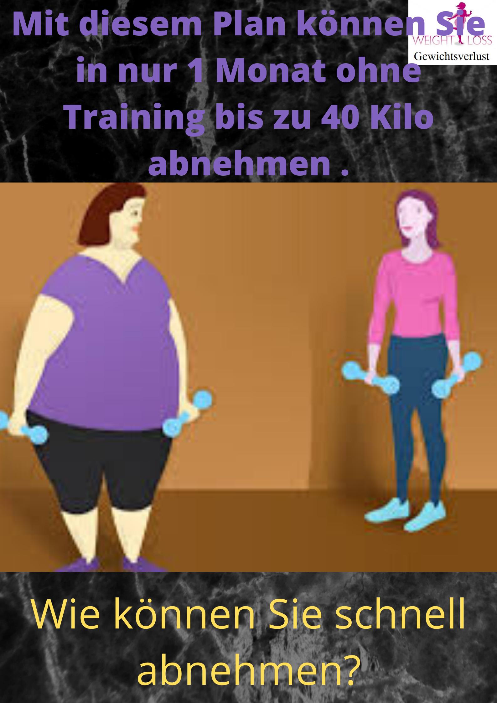 Diät für Fitnessstudio verlieren Gewicht