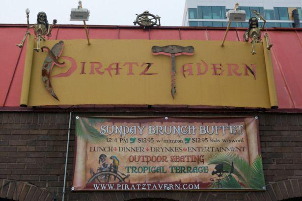 Piratz Tavern Update - What Happened After Bar Rescue  #barrescue #piratztavern http://gazettereview.com/2017/02/piratz-tavern-update-happened-bar-rescue/