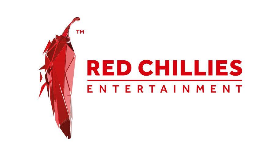 #Branding_Agency , #Brand_Consultancy | Entertainment logo ...  Red Dog Logo Brand