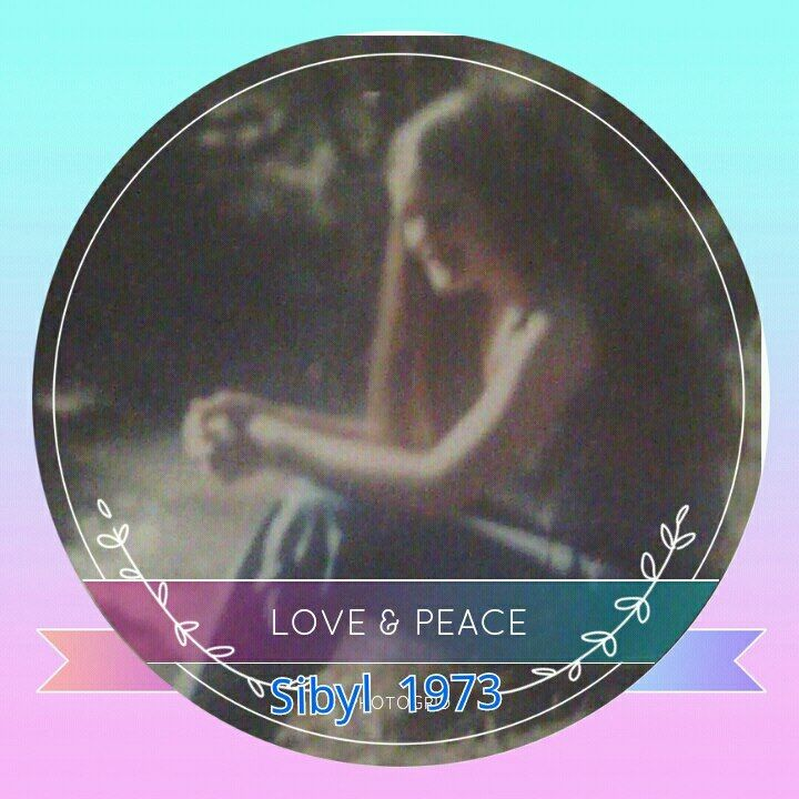 Pin by sibyl costilow on password peace and love nest