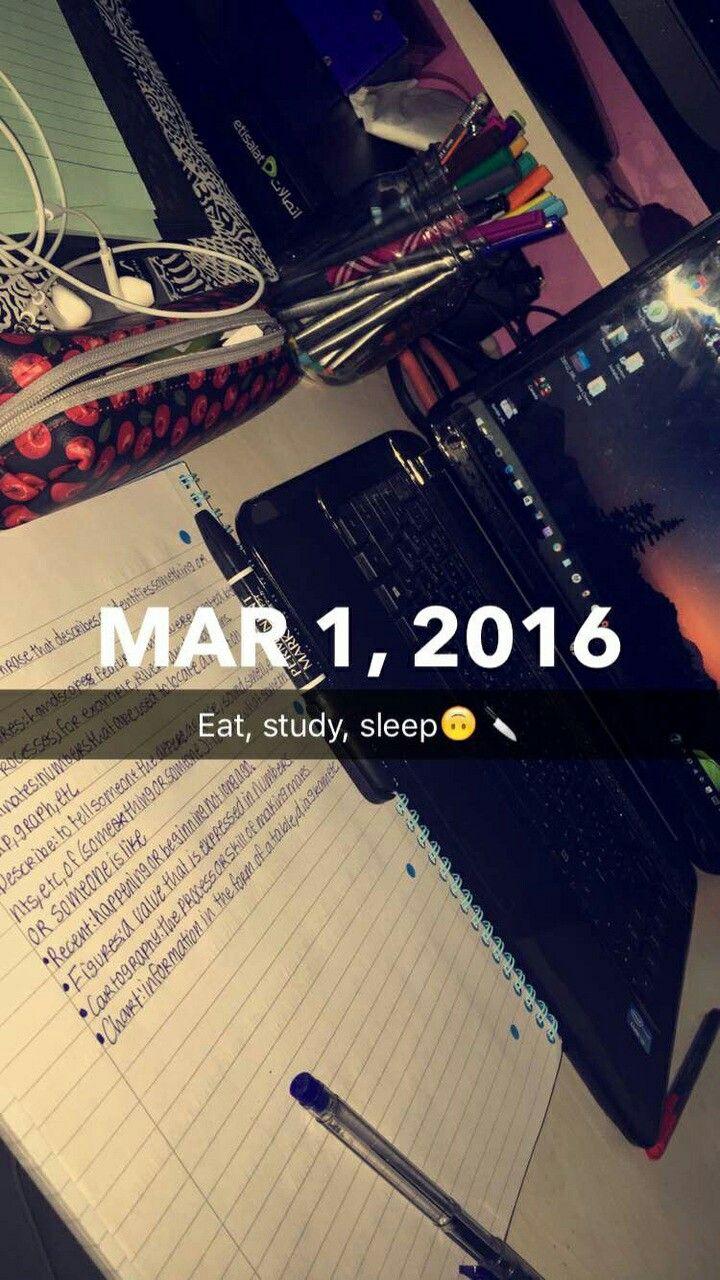 my fear essay careers