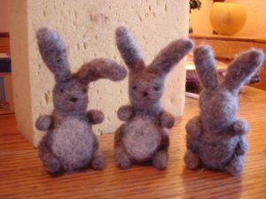 8 Artistic Needle Felted Bunny Tutorials | Guide Patterns #needlefeltedbunny 8 Artistic Needle Felted Bunny Tutorials | Guide Patterns #needlefeltedbunny 8 Artistic Needle Felted Bunny Tutorials | Guide Patterns #needlefeltedbunny 8 Artistic Needle Felted Bunny Tutorials | Guide Patterns #needlefeltedbunny 8 Artistic Needle Felted Bunny Tutorials | Guide Patterns #needlefeltedbunny 8 Artistic Needle Felted Bunny Tutorials | Guide Patterns #needlefeltedbunny 8 Artistic Needle Felted Bunny Tutoria #needlefeltedbunny