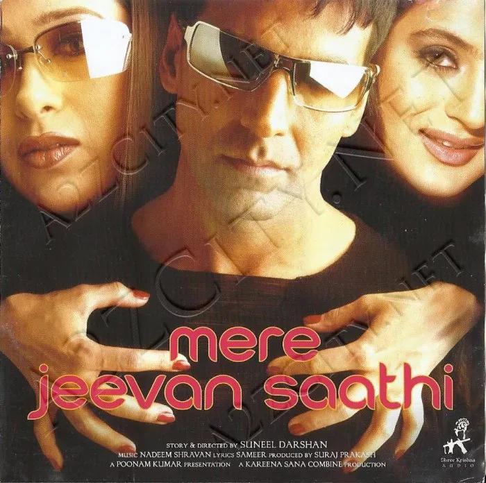 Pin By Sahindad On India Bollywood Film Anything In 2020 Bollywood Movies Full Movies Download Nadeem Shravan