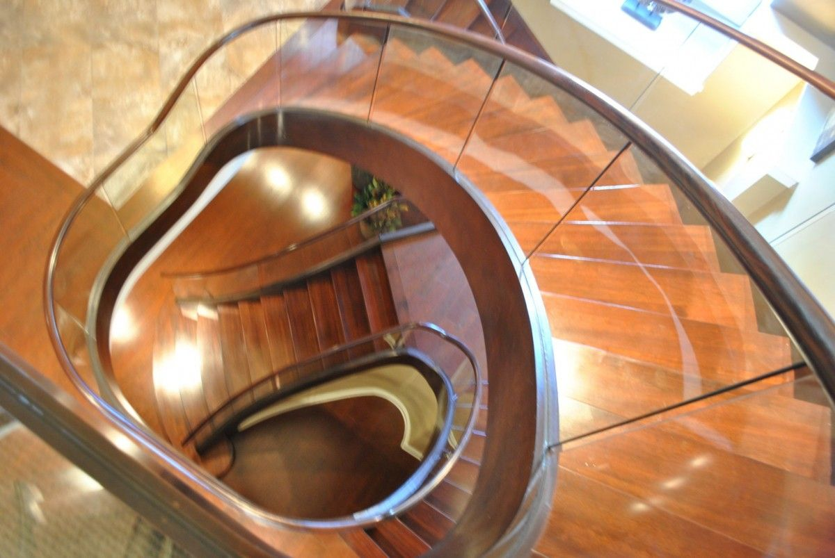 amazing space interiors halifax