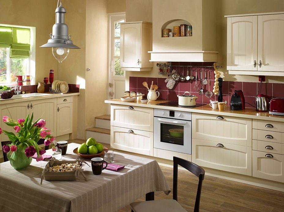 B\u003e Décoration \u003c  b\u003e \u003cb\u003e Interieur \u003c  b\u003e Maison decoration cuisine