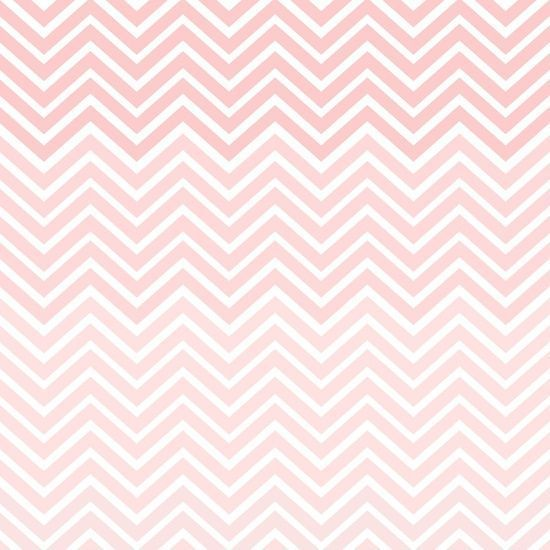 free download or printable chevron - 10 different colors - ombre pink chevron #pinkchevronwallpaper free download or printable chevron - 10 different colors - ombre pink chevron #pinkchevronwallpaper free download or printable chevron - 10 different colors - ombre pink chevron #pinkchevronwallpaper free download or printable chevron - 10 different colors - ombre pink chevron #pinkchevronwallpaper