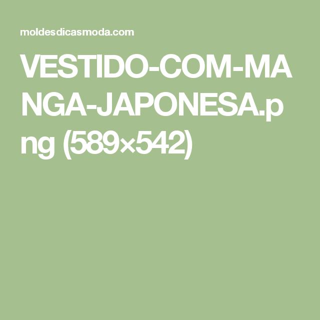 VESTIDO-COM-MANGA-JAPONESA.png (589×542)