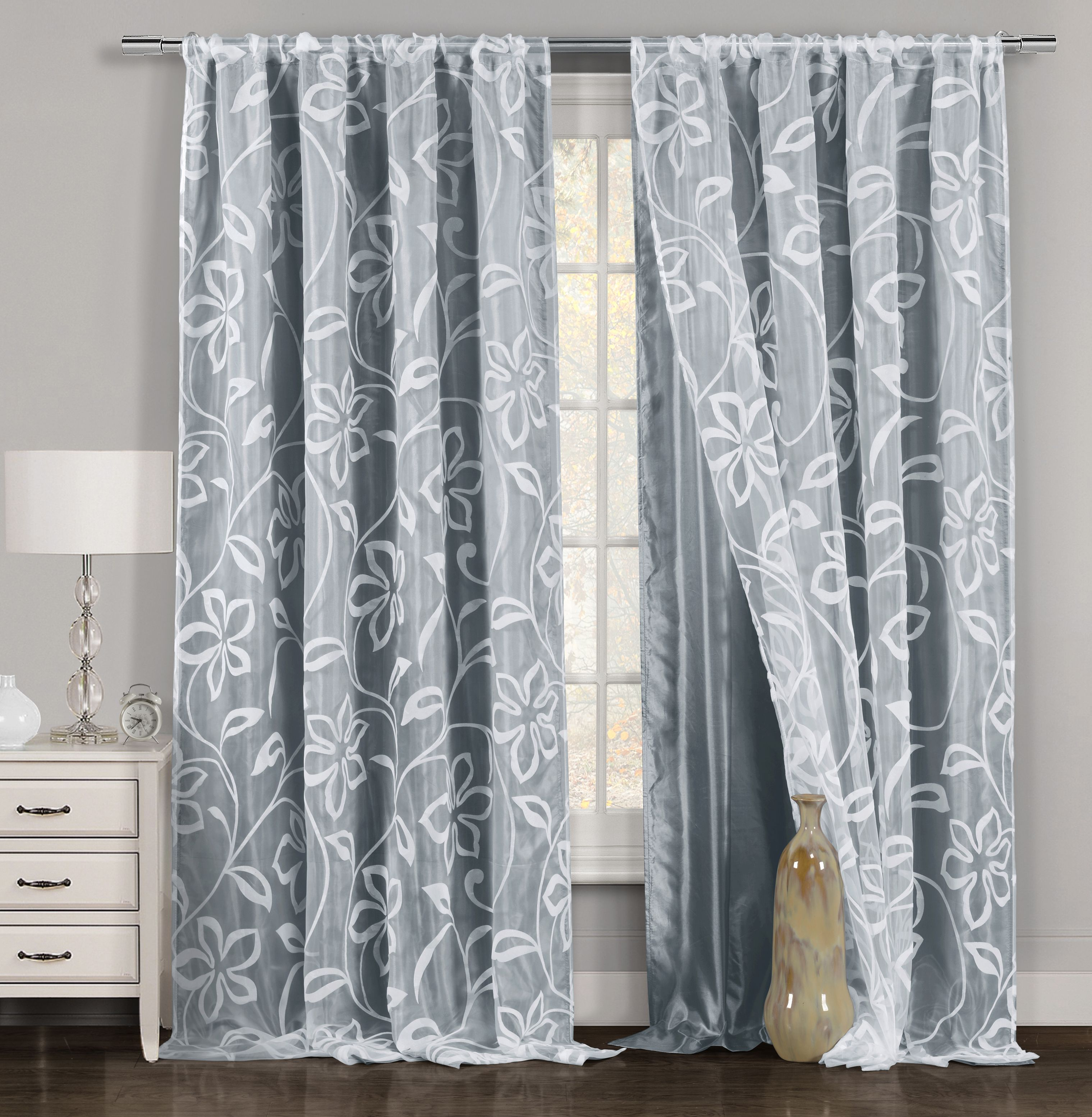 Pennie curtain panels in Teal   Home Decor that I love   Pinterest ...