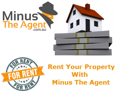 Minus The Agent Is The Real Online Agent Helping You Find The Rental Property Of Your Dreams Property For Rent Property Rent