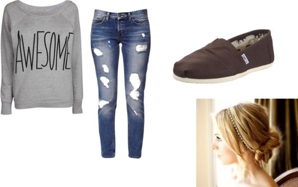 """""""awesome"""" by truvysgirl ❤ liked on Polyvore"""