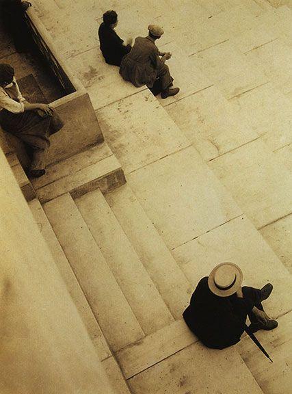 Photography   Moholy-Nagy Foundation  