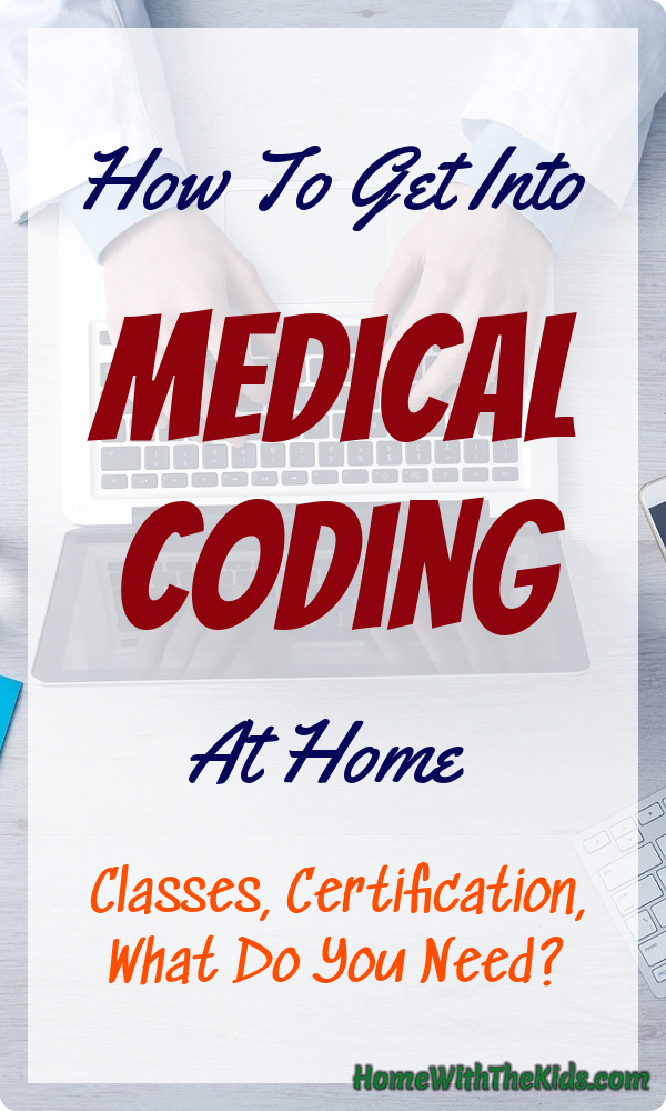 Do you need to be certified to become a remote medical coder Not necessarily but it can help Find out how to get the training you need so that you can find medical coding...