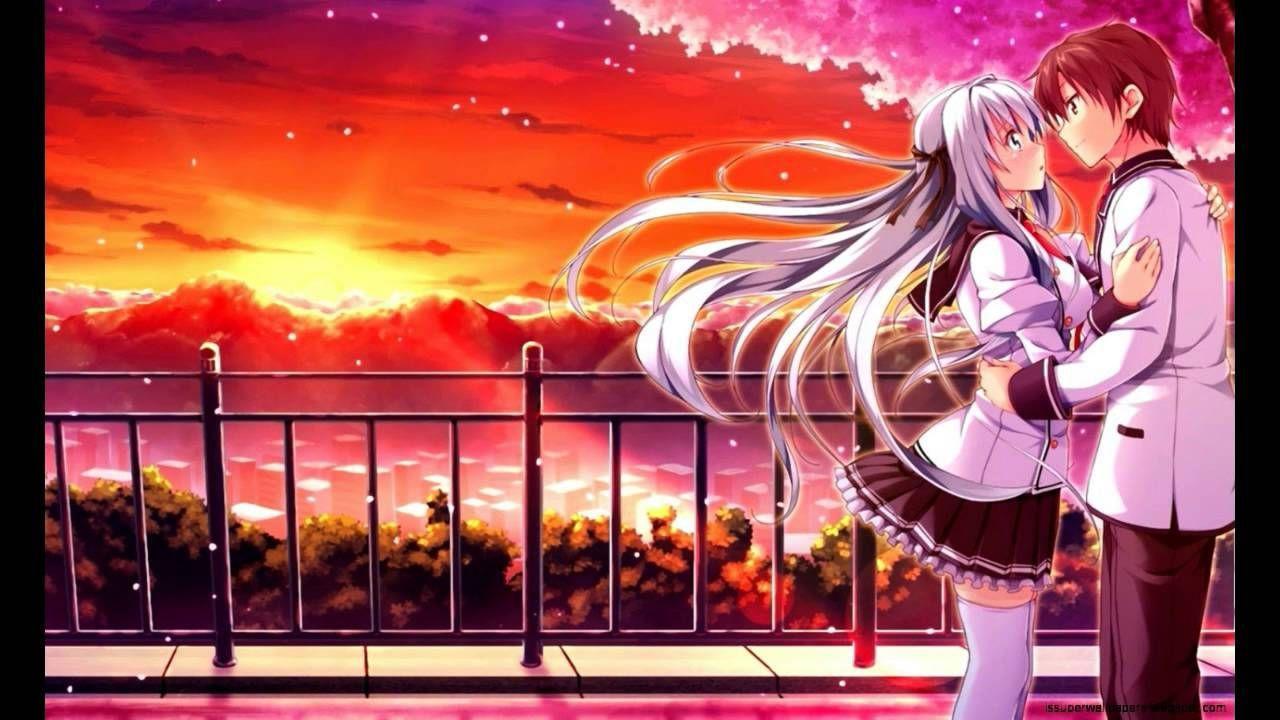 Colbreakz Ramstar Frozen Heart Kill The Copyright Release1 Romantic Anime Anime Romance Anime Love