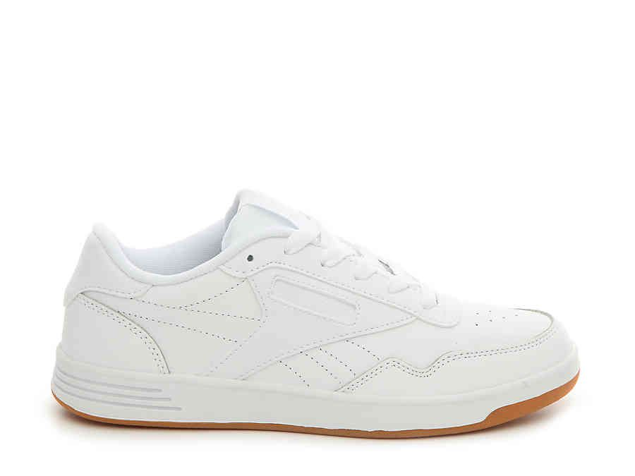 c959a35d1d9 Women Club Memt Sneaker - Women s -White