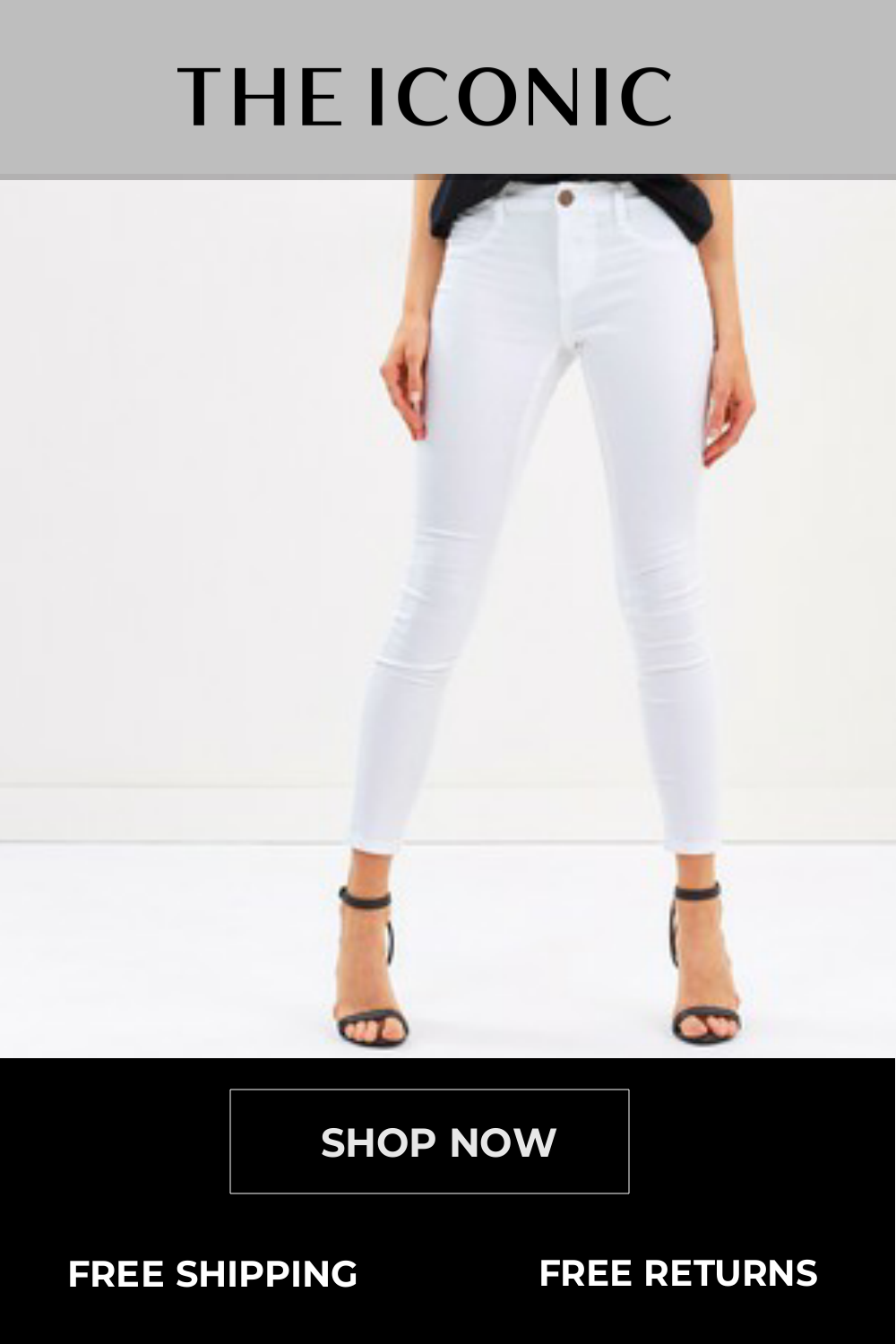 Mid Rise Jeggings Jeans Online Women Jeans Urban Outfits