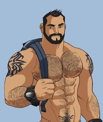 gay ass porn tube