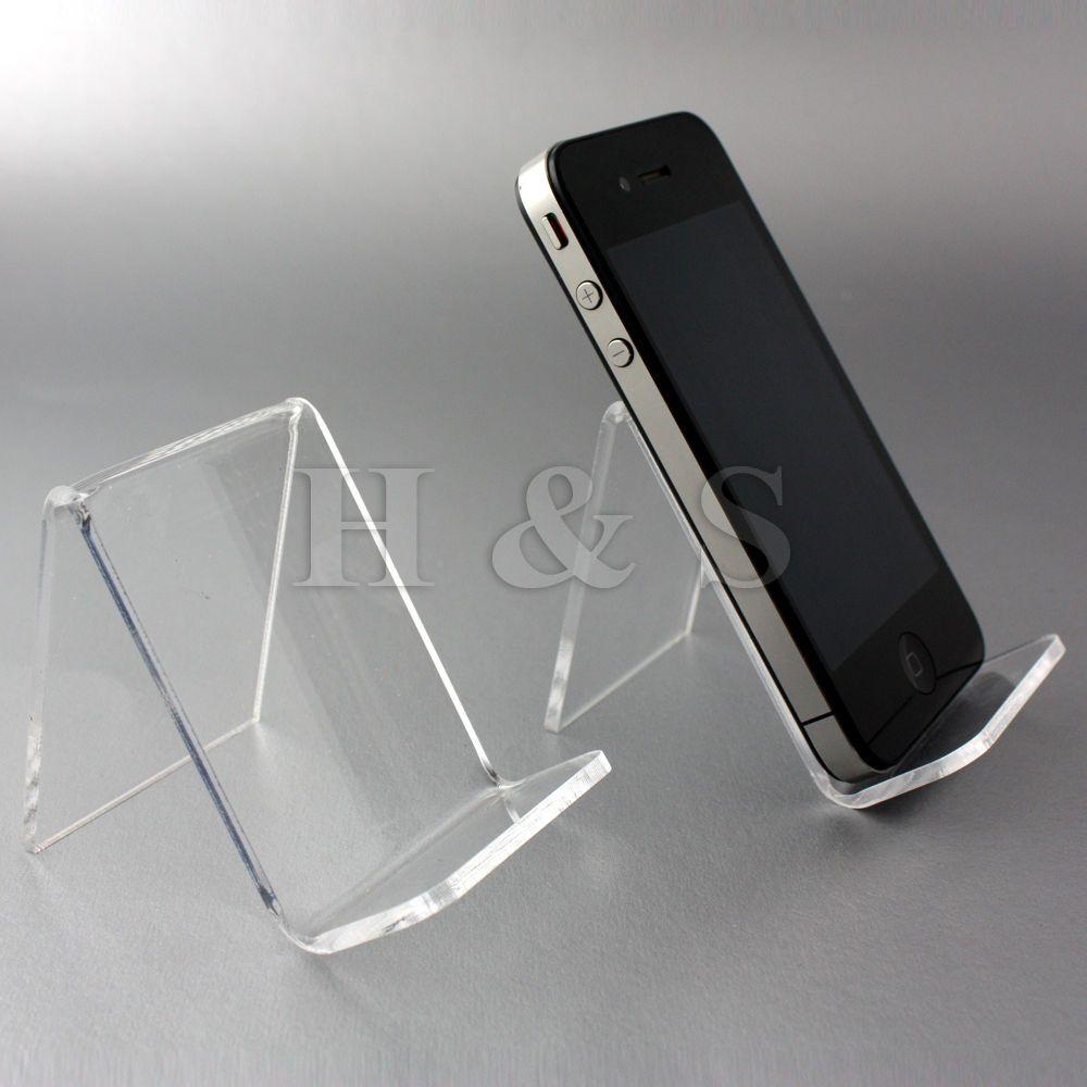 360 Rotating Flexible Long Arm cell phone holder Lengthen