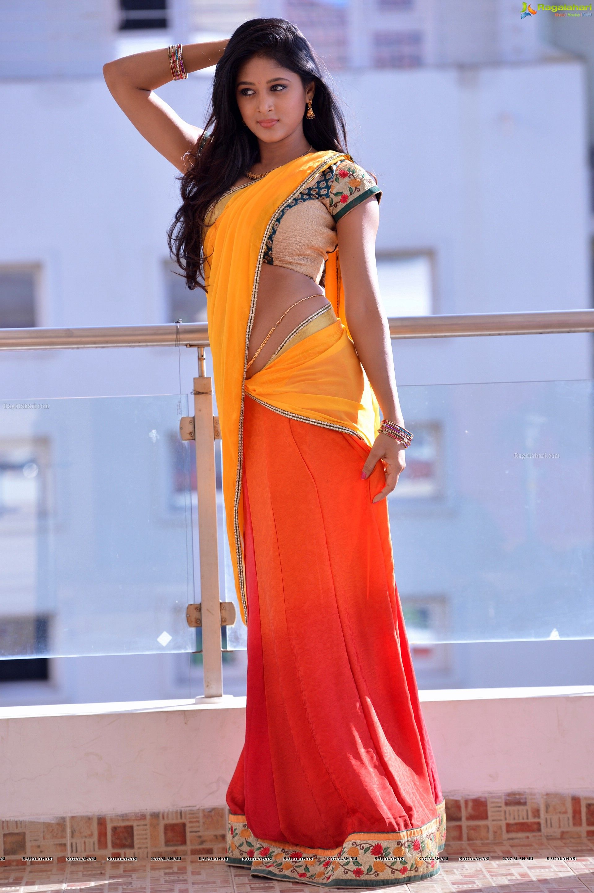 Joru Heroine Sushma Raj HD s Image 28 Bollywood
