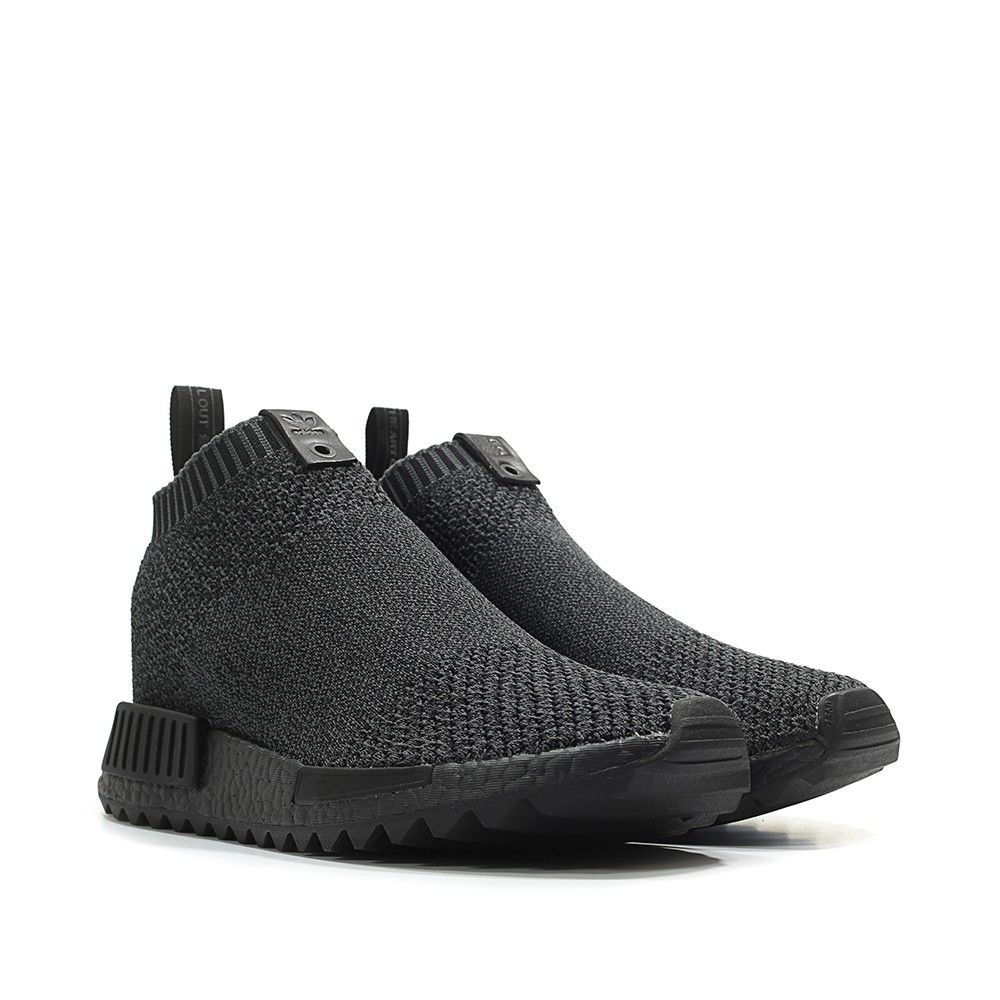 brand new 3c689 6eefa adidas Consortium x The Good Will Out NMD CS1 City Sock PK ...