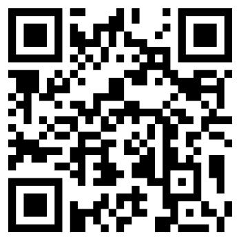 Free Qr Code Generator Create And Download Qr Codes With Our Free Qr Code Maker Free Qr Code Free Qr Code Generator Qr Code Maker