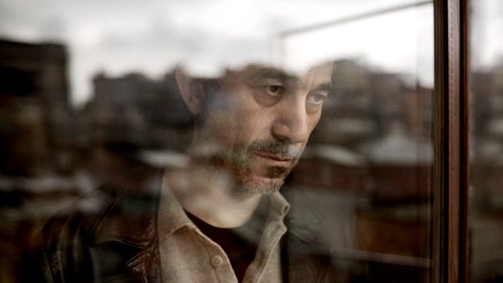 The films that bored me the most in the past became my favorite movies later on. So I don't care about boring the audience. Sometimes, I really want to bore them because out of boredom might come a miracle, maybe days later, maybe years, when they see the film again. - Nuri Bilge Ceylan on boring the audience