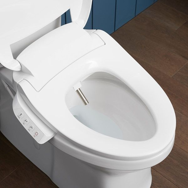 Kohler Bidet Seats Bathroom Kohler In 2020 Bidet Bathroom Remodel Shower Cheap Office Decor