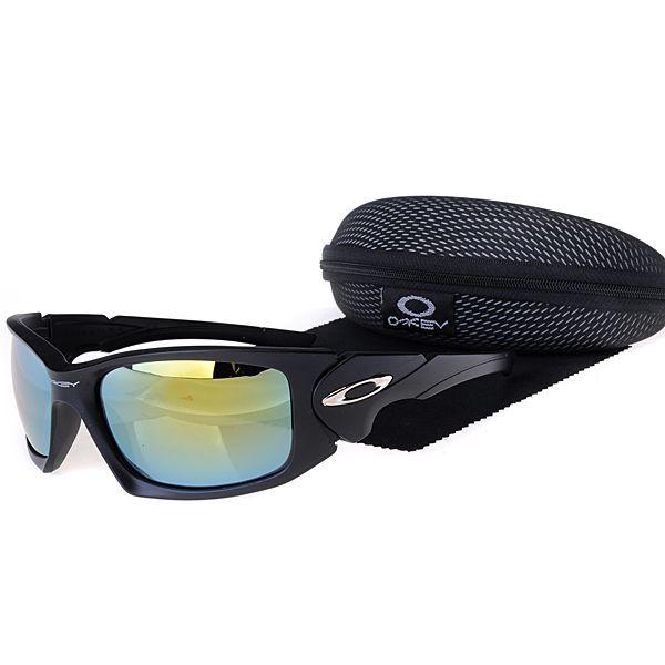 18c89653e6a Oakley Scalpel Sunglasses Polished Black Frame Cyan Lens      http ...
