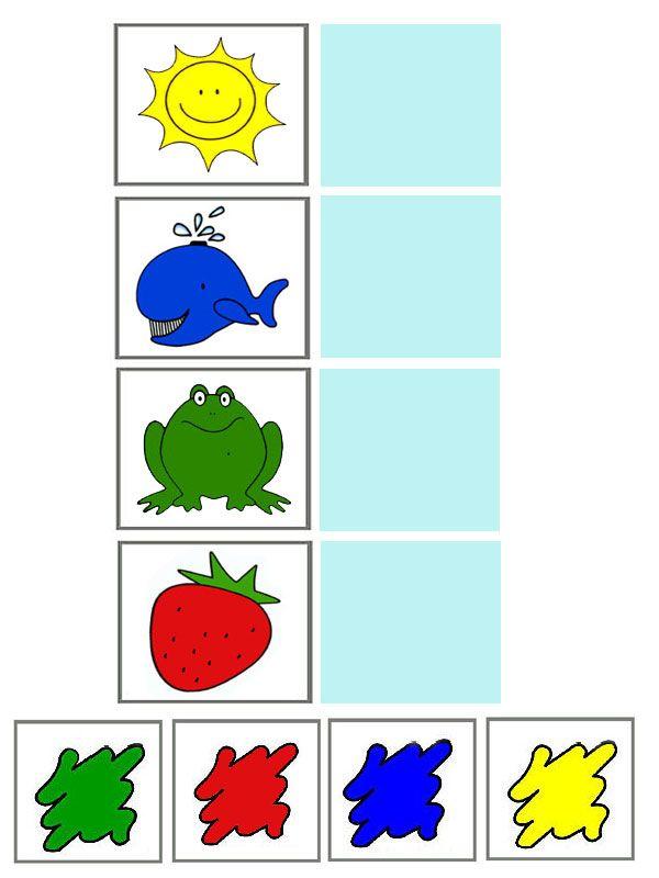 Picasa Web Albums   połacz6   Pinterest   Picasa, Math and Activities