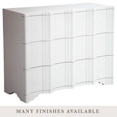 Oly Studio Jackson Low Chest of Drawers OLY69
