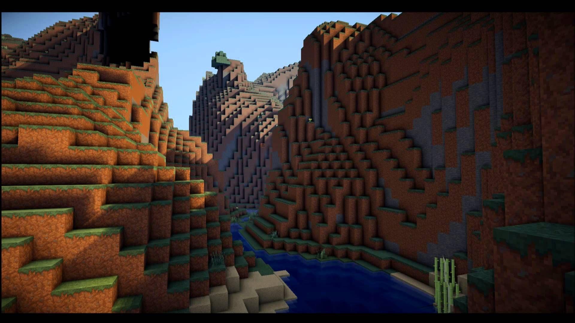 Wonderful Wallpaper Minecraft Youtube - 64ae80fc018619cdd4362107d198b50b  Pictures_345626.jpg