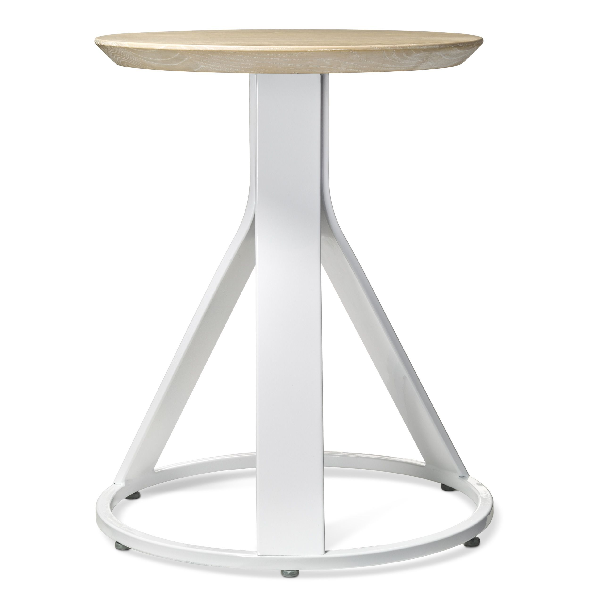 30 Reasons To Shop Target S New Modern Collection Office Lawn Adjustable Stool Stool Furniture