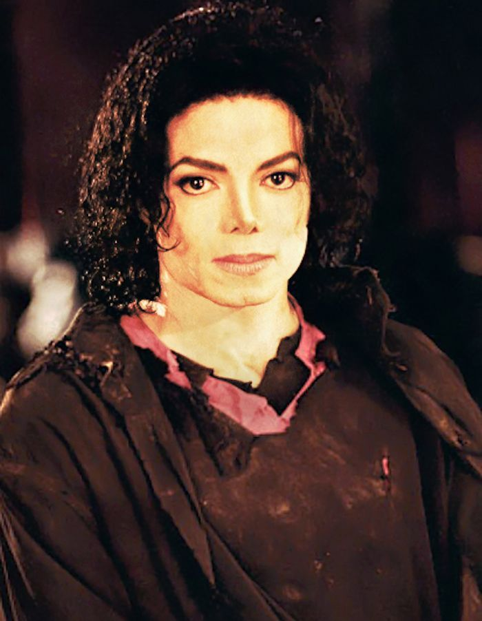 Michael-Jackson-Earth-Song | earth song in 2019 | Michael