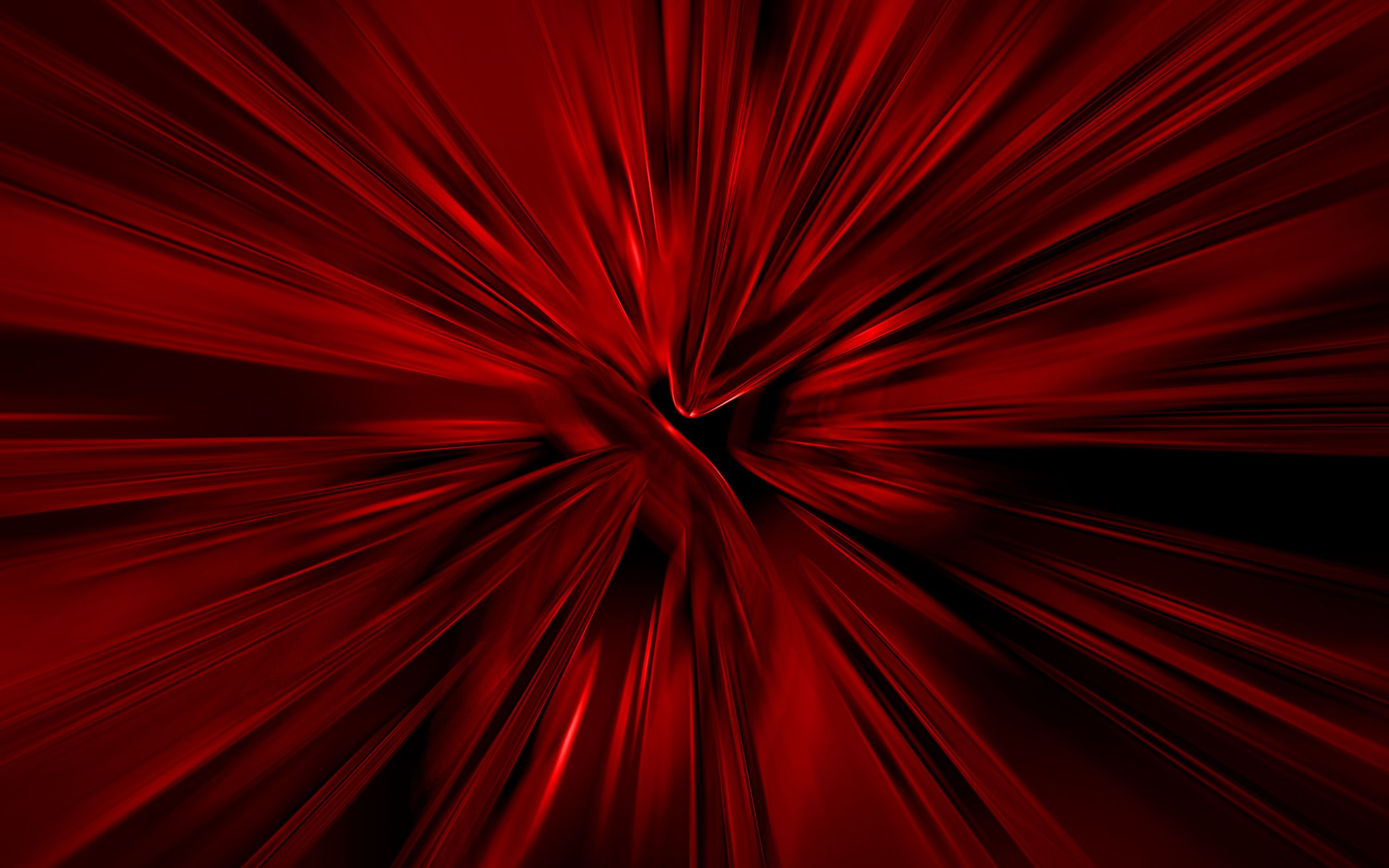 Black And Red Wallpaper Free Download 1 Wallpaper Wiki Red Wallpaper Black And White Wallpaper Iphone Dark Red Wallpaper