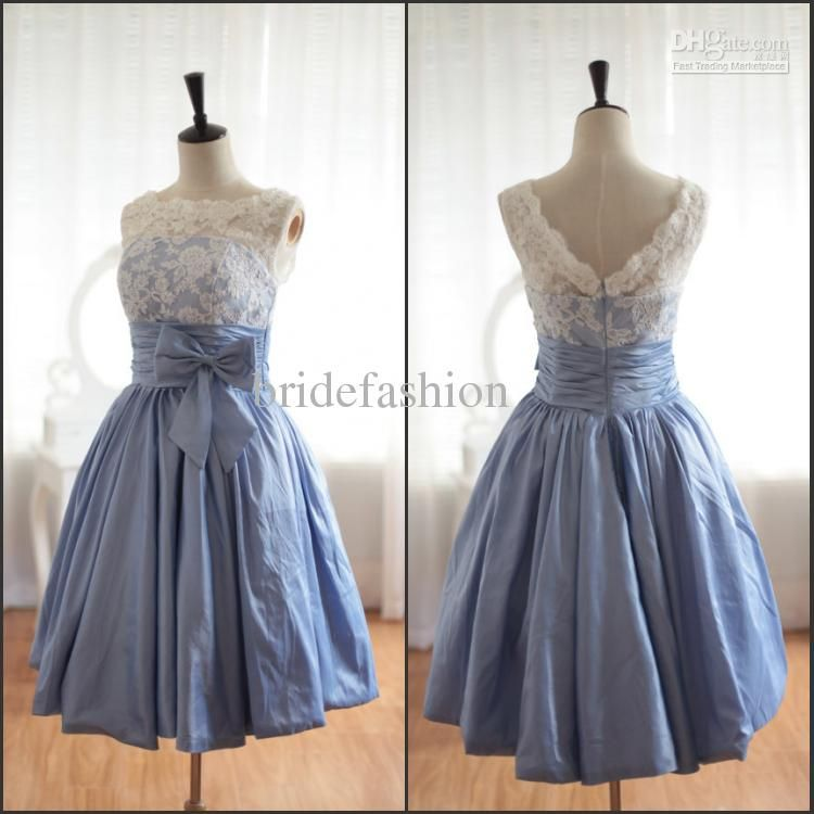 17 best ideas about Prom!! :) on Pinterest | Prom dresses, Red ...
