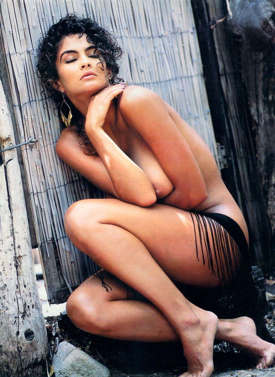 Is a cute Butt Rebecca Ferratti  nude (32 pictures), Facebook, panties