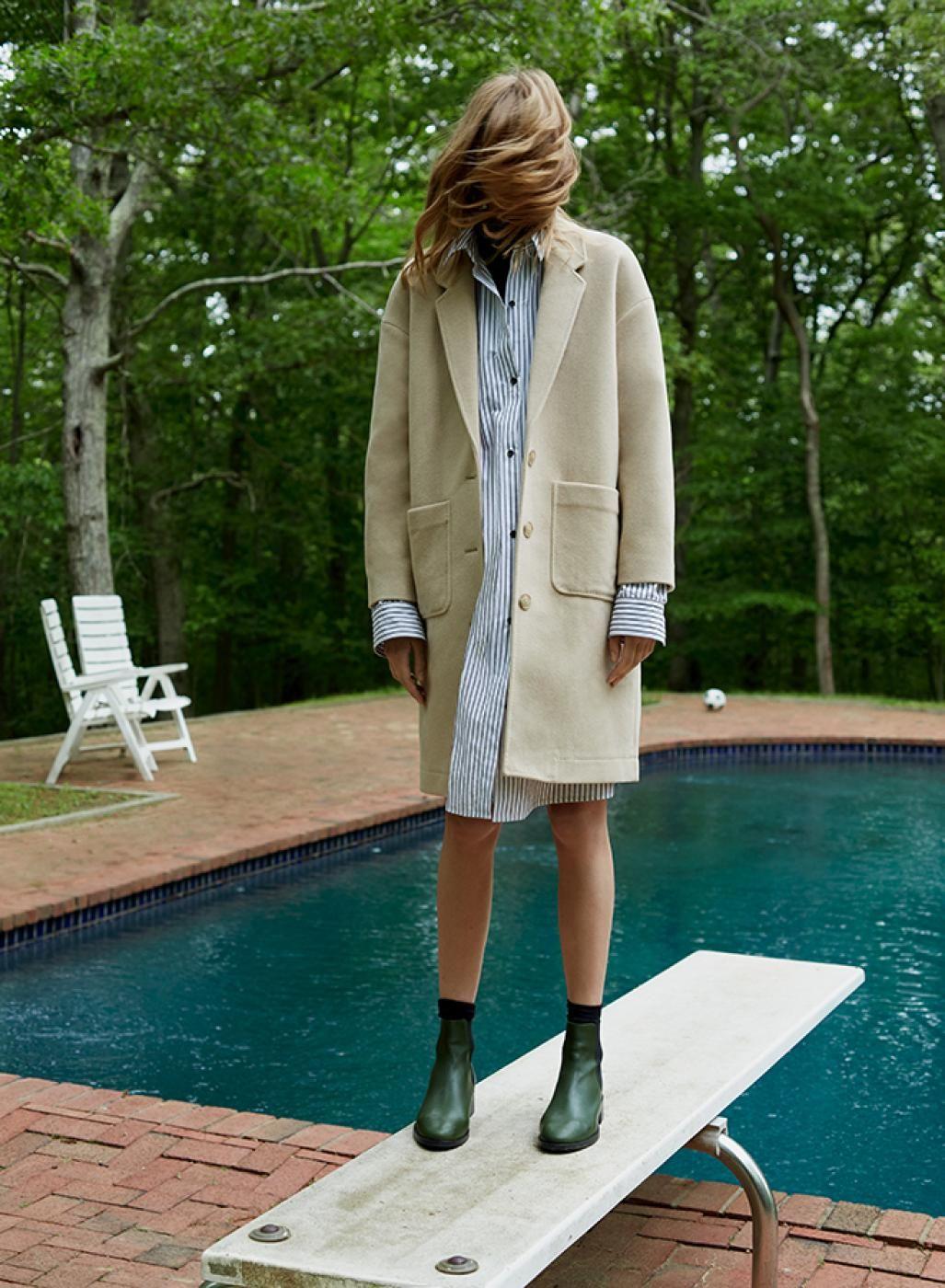 Portfolio » MARIA KARAS PHOTOGRAPHY Fashion, Fashion