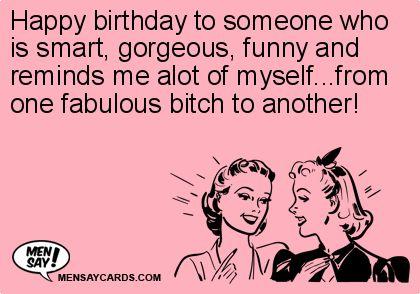 Find The Best Friendship Ecards On Net Friend Birthday Happy